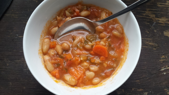 greek_bean_soup